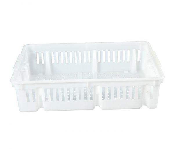 Caja Para Transporte de Pollitos BB